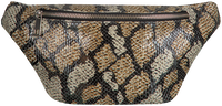 Beige DEPECHE Gürteltasche 13740 BUM BAG  - medium