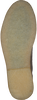 Taupe BLACKSTONE Schnürschuhe QM82 - small
