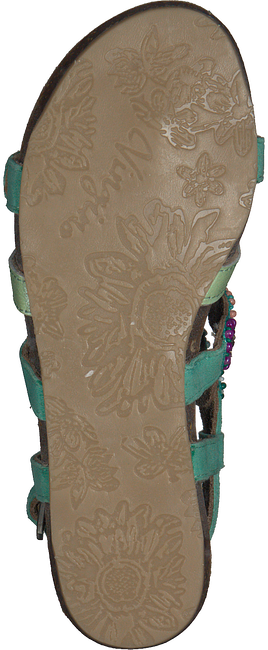 green VINGINO shoe BELLA  - large