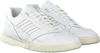 Weiße ADIDAS Sneaker A.R. TRAINER  - small