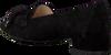 Schwarze PETER KAISER Loafer SHEA  - small
