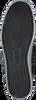 Schwarze POLO RALPH LAUREN Sneaker SAYER - small