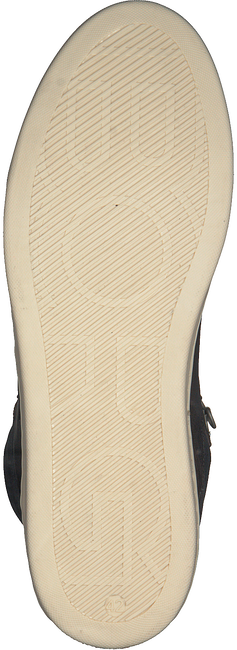 Graue BJORN BORG Sneaker KANTE HIGH LINH M - large