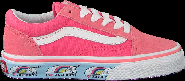Rosane VANS Sneaker UY OLD SKOOL UNICORN  - large