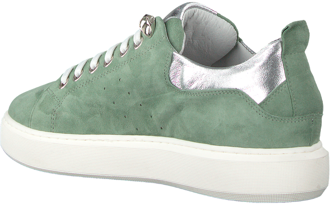 Grüne VRTN Sneaker 0030  - large
