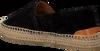 Schwarze VIA VAI Espadrilles 4809074 - small