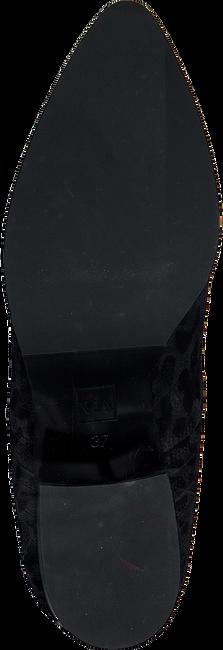 Graue VIA VAI Stiefeletten 5101033 - large