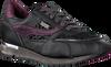 Schwarze VINGINO Sneaker TAMAR - small