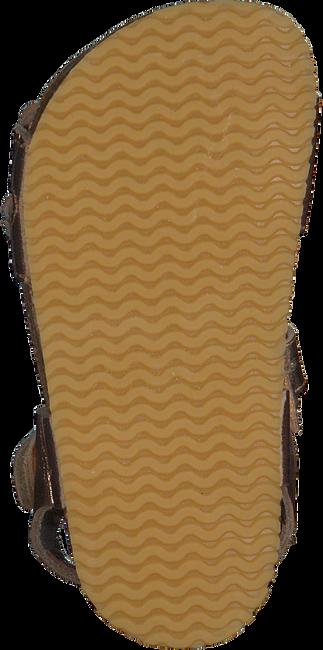 Rosane RED RAG Sandalen 19140 - large