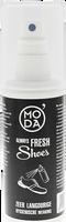OMODA Imprägnierspray FRESH SPRAY - medium