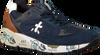 Blaue PREMIATA Sneaker MASE  - small