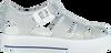 Weiße IGOR Sandalen S10107 - small