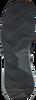 Graue FLORIS VAN BOMMEL Sneaker low 16269  - small