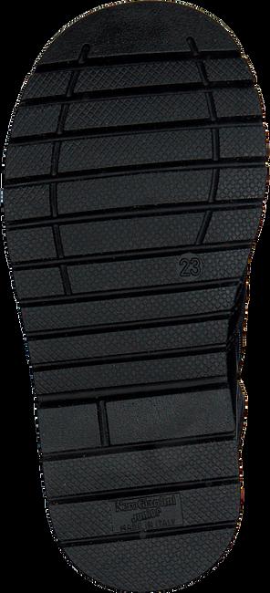Schwarze NERO GIARDINI Chelsea Boots A820693F - large