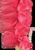 Rosane LE BIG Stirnband NAVYA HEADBAND  - small