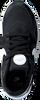 Schwarze NIKE Sneaker WMNS NIKE LD VICTORY  - small