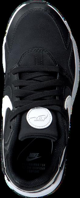 Schwarze NIKE Sneaker WMNS NIKE LD VICTORY  - large