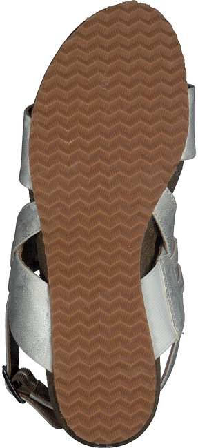 grey OMODA shoe 1720.2899  - large
