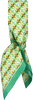 Grüne ROMANO SHAWLS AMSTERDAM Schal 85611  - small