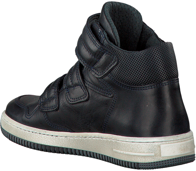 Blaue GIGA Sneaker 8892 - large