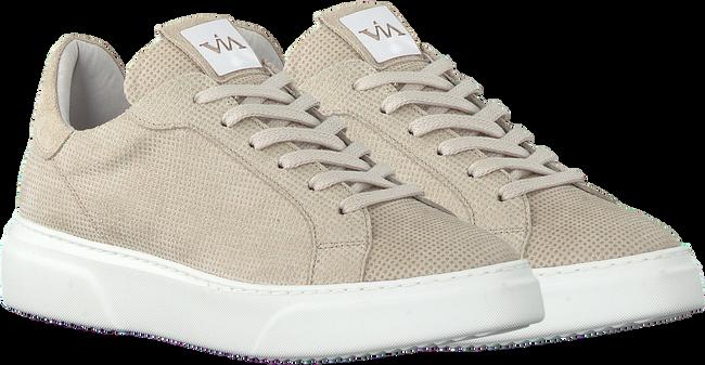 Weiße VIA VAI Sneaker low JUNO  - large