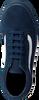 Blaue VANS Sneaker UY OLD SKOOL  - small