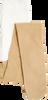 Goldfarbene LE BIG Socken SPARKLE TIGHT  - small