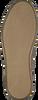 Beige TOMS Espadrilles ALPARGATA 10013506  - small