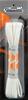 Weiße COLLONIL Schnürsenkel VETER - small