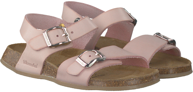Rosane WARMBAT Sandalen 081515 - large