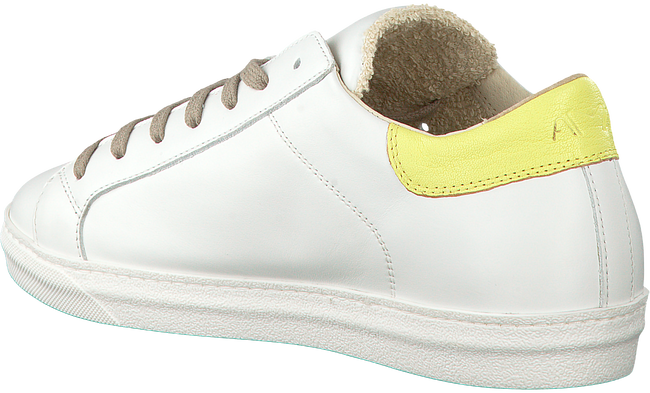 AMA BRAND DELUXE SNEAKERS 768 - large