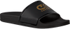 Black CRUYFF CLASSICS shoe AGUA COPA  - small