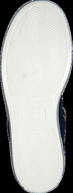 Blaue HIP Sneaker H1916 - large