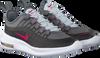 Schwarze NIKE Sneaker NIKE AIR MAX AXIS (GS) - small