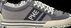 Graue PME Schnürschuhe BLIMP - small