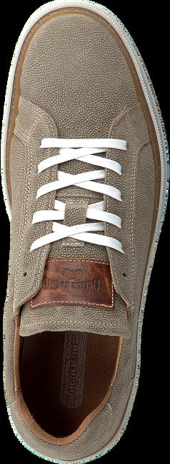 Beige CYCLEUR DE LUXE Sneaker low BEAUMONT  - large