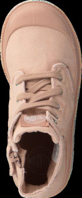 Rosane PALLADIUM Ankle Boots PAMPA HI KIDS - large