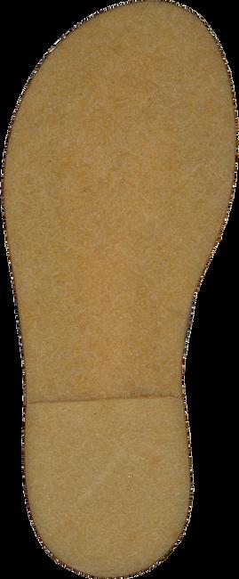 Beige CA'SHOTT Sandalen 19162 - large
