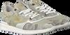 Goldfarbene VINGINO Sneaker ELORA - small
