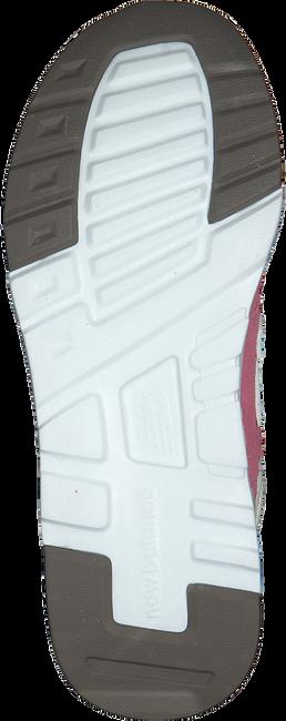 Rosane NEW BALANCE Sneaker low PR997/GR997  - large