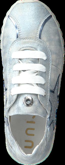Blaue UNISA Sneaker DONYA - large
