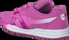 Rosane PUMA Sneaker XT S JR - small