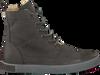 Graue BLACKSTONE Ankle Boots CK01 - small