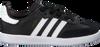 Schwarze ADIDAS Sneaker SAMBA OG EL I - small