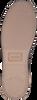 Rosane BLACKSTONE Sneaker NL33 - small