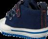Blaue VINGINO Babyschuhe FINN - small