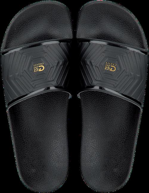 Black CRUYFF CLASSICS shoe AGUA COPA  - large