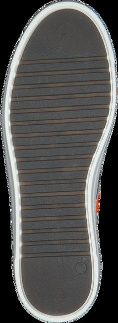 Weiße MARIPE Sneaker low 30379  - large