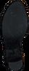 Schwarze STEVE MADDEN Sandalen CARRSON - small