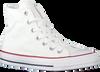 Weiße CONVERSE Sneaker ALL STAR HIGH LINE  - small